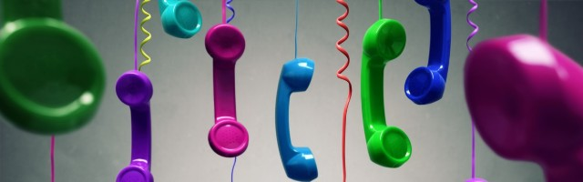 Setting Up The Best Phone System For a Medical Practice & Why It Matters