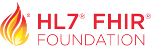 hl7 fhir foundation logo