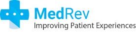 MedRev - Improving patient experiences