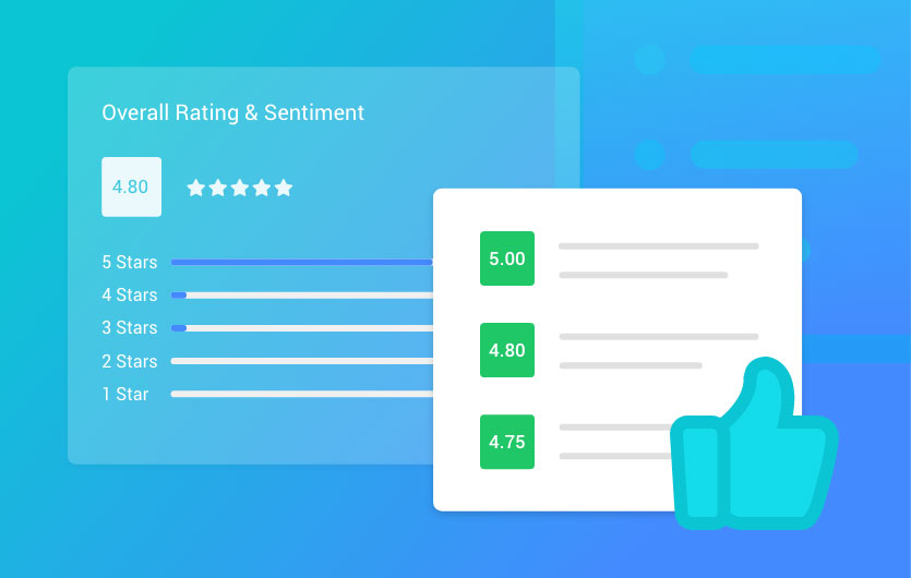 more-positive-reviews-tab