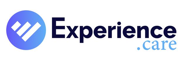 experience care logo